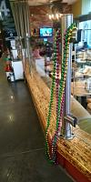 Click image for larger version.  Name:mardi gras beads.JPG Views:31 Size:56.7 KB ID:20773