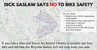 Click image for larger version.  Name:DICK SASLAW SAYS NO TO BIKE SAFETY.jpg Views:33 Size:22.0 KB ID:23594