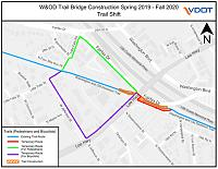 Click image for larger version.  Name:W&OD Bridge.jpg Views:105 Size:19.8 KB ID:19968