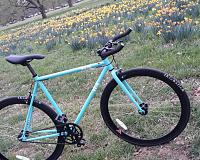 Click image for larger version.  Name:pretty bike.jpg Views:198 Size:101.0 KB ID:19951