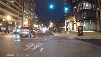 Click image for larger version.  Name:1st ste ne cycle track 2 27 19.jpg Views:47 Size:93.9 KB ID:19624