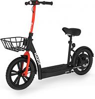 Click image for larger version.  Name:Scooter Razor.jpg Views:24 Size:21.6 KB ID:20324