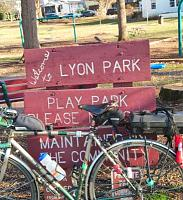 Click image for larger version.  Name:actual lyon park.JPG Views:20 Size:50.5 KB ID:20873