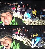 Click image for larger version.  Name:midnight selfies.JPG Views:117 Size:81.3 KB ID:17659