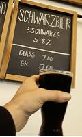 Click image for larger version.  Name:Schwarzbier at Caboose Commons.JPG Views:34 Size:36.7 KB ID:19176
