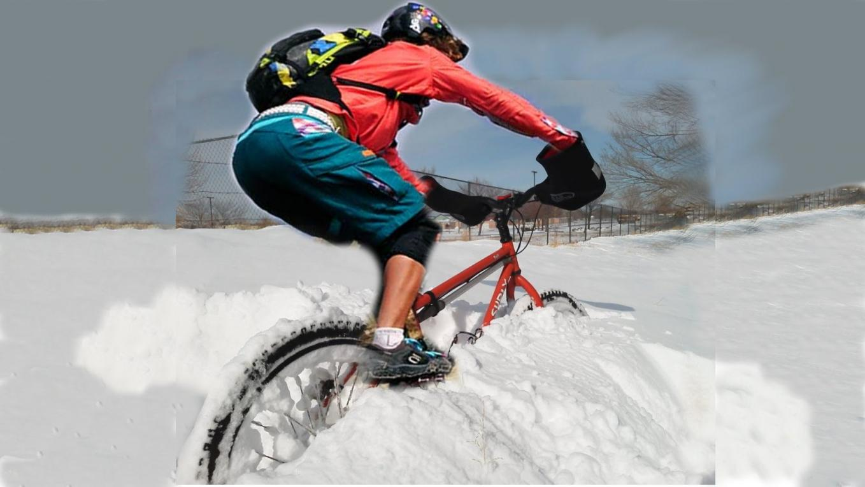 Name:  Snow Bike.jpg Views: 142 Size:  89.0 KB