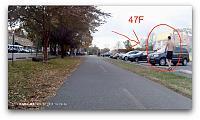 Click image for larger version.  Name:3F3B8953-23D6-466D-B752-D6B7A9FC103F.jpg Views:46 Size:94.5 KB ID:20499