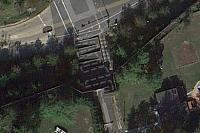 Click image for larger version.  Name:Claremont Connector.jpg Views:249 Size:19.4 KB ID:3436