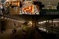 Click image for larger version.  Name:midnightSaddles_4.jpg Views:34 Size:97.4 KB ID:20020