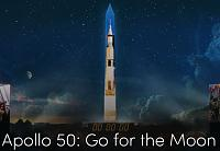 Click image for larger version.  Name:go for the moon.JPG Views:19 Size:45.8 KB ID:20235