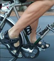Click image for larger version.  Name:sandals.JPG Views:165 Size:41.8 KB ID:16203