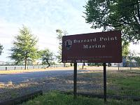 Click image for larger version.  Name:buzzardPoint - 2.jpg Views:116 Size:96.6 KB ID:15019