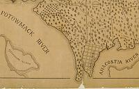 Click image for larger version.  Name:map1791.jpg Views:105 Size:98.0 KB ID:15020