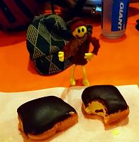 Click image for larger version.  Name:boston cream.JPG Views:58 Size:40.7 KB ID:20865