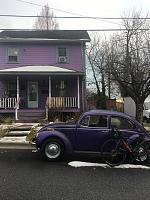 Click image for larger version.  Name:PurpleHouse.jpg Views:36 Size:97.0 KB ID:24362