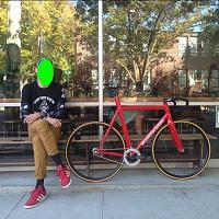 Click image for larger version.  Name:og_bike.jpg Views:145 Size:80.5 KB ID:18272