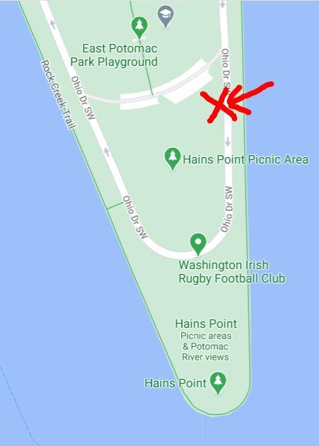 Name:  park here.JPG Views: 235 Size:  32.4 KB