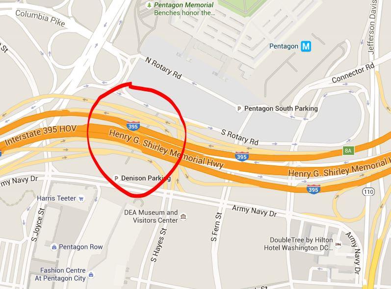 Name:  tunnel.JPG Views: 770 Size:  88.0 KB