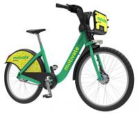 Click image for larger version.  Name:Motivate_Green_Bike.jpg Views:250 Size:25.4 KB ID:8543