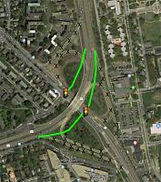 Click image for larger version.  Name:interchange3.jpg Views:92 Size:18.7 KB ID:20526