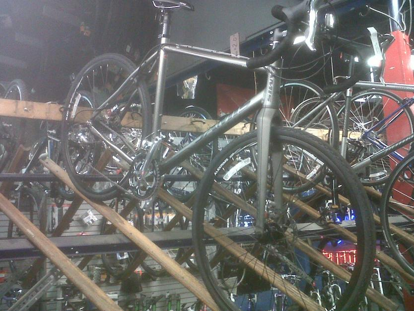 Name:  disk-equippedCXbike.jpg