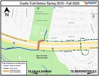Click image for larger version.  Name:Custis Trail Detour 2019.jpg Views:59 Size:74.4 KB ID:20378