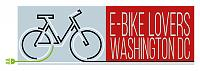 Click image for larger version.  Name:Eventbrite Logo E bike lovers DC.jpg Views:38 Size:96.1 KB ID:21572