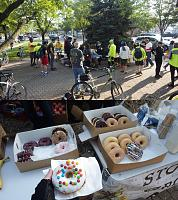 Click image for larger version.  Name:btwd2016_3_delRay.jpg Views:204 Size:98.2 KB ID:11800