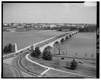 Click image for larger version.  Name:memorial bridge.jpg Views:58 Size:90.6 KB ID:21322
