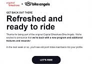 Click image for larger version.  Name:cabi angel.JPG Views:15 Size:70.6 KB ID:25318