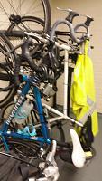 Click image for larger version.  Name:bikeroom.jpg Views:72 Size:96.4 KB ID:10397