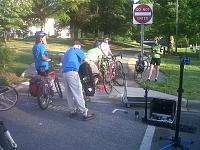 Click image for larger version.  Name:greenbelt pitstop2.jpg Views:292 Size:98.2 KB ID:2884