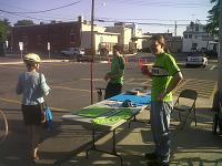 Click image for larger version.  Name:college park pitstop2.jpg Views:282 Size:93.4 KB ID:2886