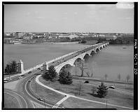Click image for larger version.  Name:memorial bridge.jpg Views:113 Size:90.6 KB ID:21322