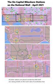 Name:  Capital Bikeshare stations inside National Mall - April 2021.jpg Views: 77 Size:  12.7 KB