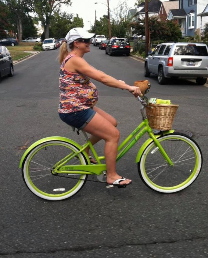 Name:  Andrade_Bike.jpg Views: 462 Size:  93.1 KB