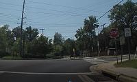 Click image for larger version.  Name:Greenbelt Road.jpg Views:43 Size:91.0 KB ID:25341
