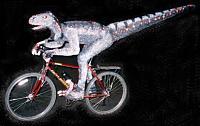 Click image for larger version.  Name:bike_lane-suspect.jpg Views:195 Size:17.5 KB ID:9869
