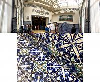 Click image for larger version.  Name:mexCulIns_7_sunroom_tiles.jpg Views:35 Size:99.0 KB ID:20045