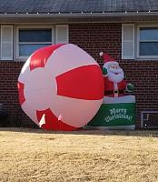 Click image for larger version.  Name:balloon.jpg Views:32 Size:57.9 KB ID:22426