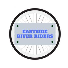 Name:  eastside.river.riders.jpg Views: 143 Size:  10.0 KB