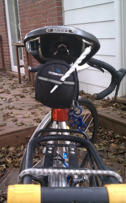 Name:  bicycle icicle.jpg Views: 151 Size:  86.3 KB
