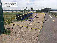 Click image for larger version.  Name:Gravelly Point Footprint3.jpg Views:148 Size:97.4 KB ID:13908