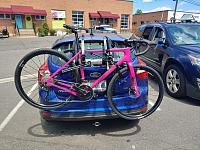 Click image for larger version.  Name:bike1.jpg Views:44 Size:99.4 KB ID:21535