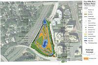 Click image for larger version.  Name:DES-Ballston-Beaver-Pond-Restoration-Revised-Concept-Design.jpg Views:71 Size:98.8 KB ID:18659