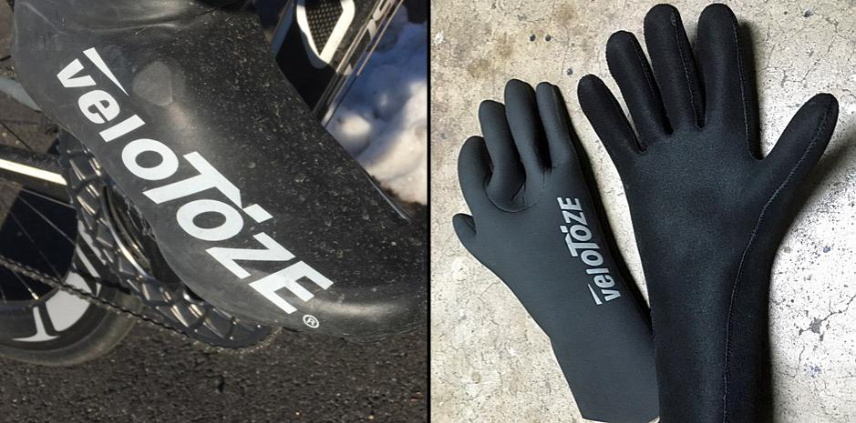 Name:  velotoze-feature-940.jpg Views: 99 Size:  83.2 KB
