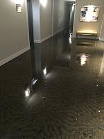Click image for larger version.  Name:flooding.jpg Views:60 Size:42.0 KB ID:20217