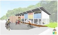 Click image for larger version.  Name:Bldg rendering Cropped SM.jpg Views:210 Size:42.1 KB ID:4124