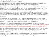 Click image for larger version.  Name:bollard statement.jpg Views:56 Size:88.8 KB ID:21009