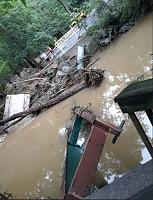 Click image for larger version.  Name:lost bridge 2.jpg Views:81 Size:91.2 KB ID:20222
